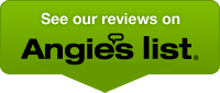 Bluebonnet Fences Reviews on Angie's List